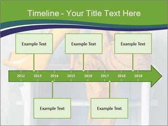 0000076999 PowerPoint Templates - Slide 28