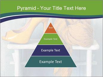 0000076999 PowerPoint Templates - Slide 30