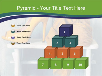0000076999 PowerPoint Templates - Slide 31