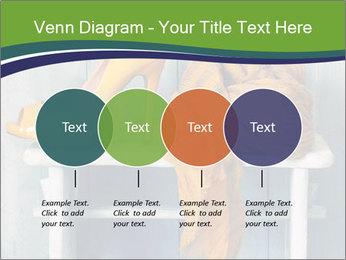 0000076999 PowerPoint Templates - Slide 32