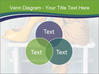 0000076999 PowerPoint Templates - Slide 33