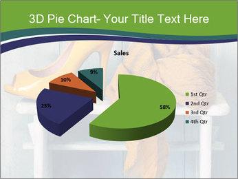 0000076999 PowerPoint Templates - Slide 35