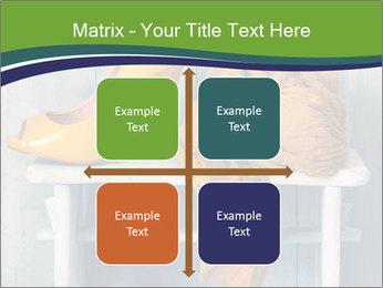 0000076999 PowerPoint Templates - Slide 37