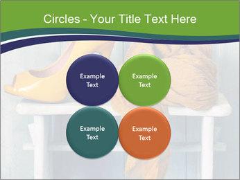 0000076999 PowerPoint Templates - Slide 38