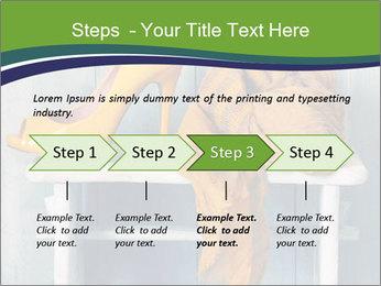 0000076999 PowerPoint Templates - Slide 4