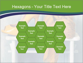 0000076999 PowerPoint Templates - Slide 44