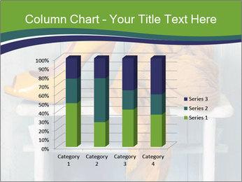 0000076999 PowerPoint Templates - Slide 50