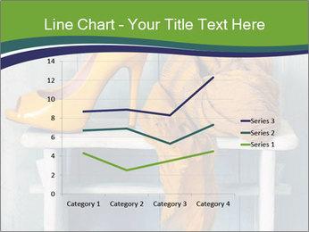 0000076999 PowerPoint Templates - Slide 54