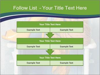 0000076999 PowerPoint Templates - Slide 60