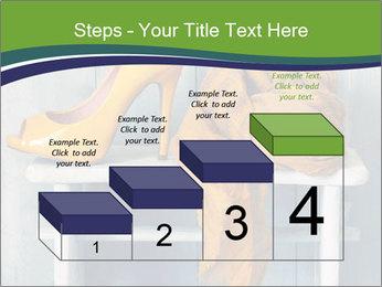0000076999 PowerPoint Template - Slide 64