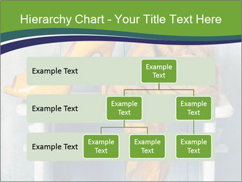 0000076999 PowerPoint Templates - Slide 67