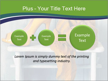 0000076999 PowerPoint Template - Slide 75