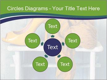0000076999 PowerPoint Templates - Slide 78