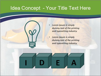 0000076999 PowerPoint Template - Slide 80
