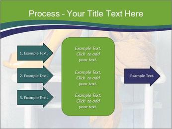 0000076999 PowerPoint Templates - Slide 85