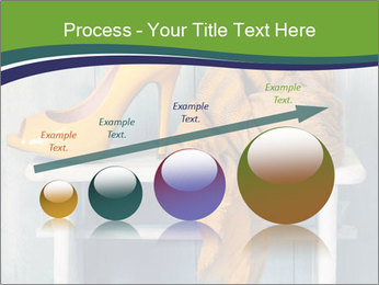 0000076999 PowerPoint Templates - Slide 87