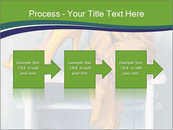 0000076999 PowerPoint Templates - Slide 88