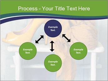 0000076999 PowerPoint Templates - Slide 91