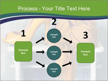 0000076999 PowerPoint Templates - Slide 92
