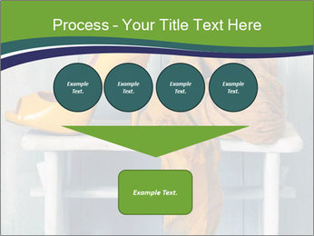 0000076999 PowerPoint Template - Slide 93