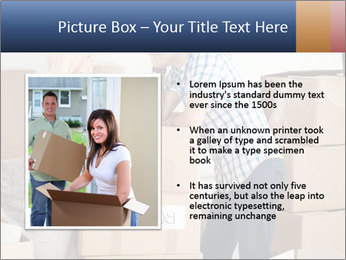 0000077000 PowerPoint Template - Slide 13