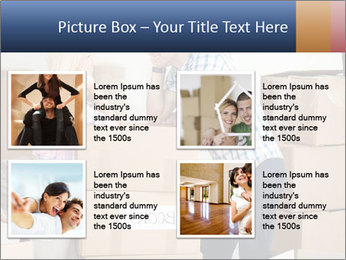 0000077000 PowerPoint Template - Slide 14