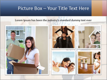 0000077000 PowerPoint Template - Slide 19