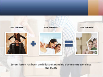 0000077000 PowerPoint Template - Slide 22