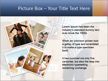 0000077000 PowerPoint Template - Slide 23