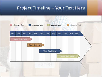 0000077000 PowerPoint Template - Slide 25