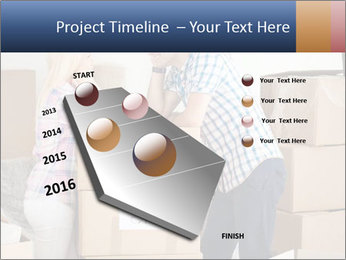 0000077000 PowerPoint Template - Slide 26