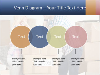 0000077000 PowerPoint Template - Slide 32