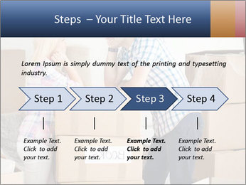 0000077000 PowerPoint Template - Slide 4