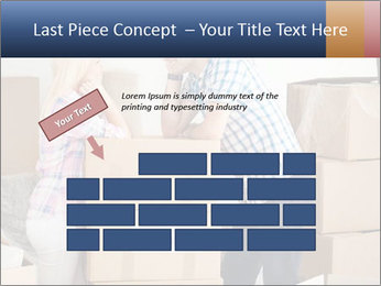 0000077000 PowerPoint Template - Slide 46