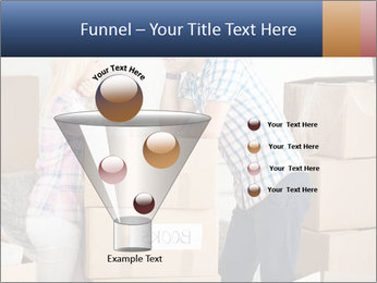 0000077000 PowerPoint Template - Slide 63