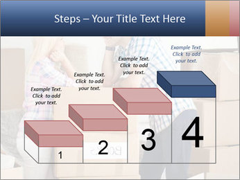 0000077000 PowerPoint Template - Slide 64