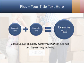 0000077000 PowerPoint Template - Slide 75