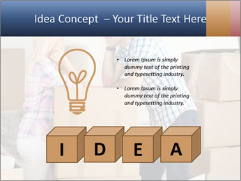0000077000 PowerPoint Template - Slide 80