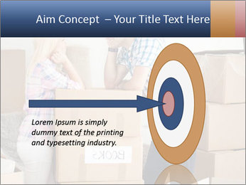 0000077000 PowerPoint Template - Slide 83