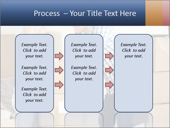 0000077000 PowerPoint Template - Slide 86
