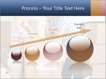 0000077000 PowerPoint Template - Slide 87