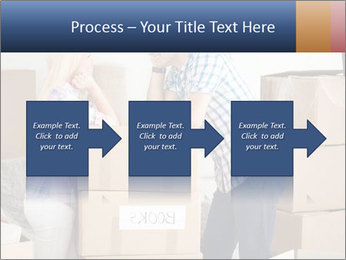 0000077000 PowerPoint Template - Slide 88
