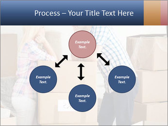 0000077000 PowerPoint Template - Slide 91