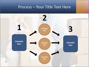 0000077000 PowerPoint Template - Slide 92