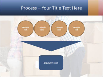0000077000 PowerPoint Template - Slide 93