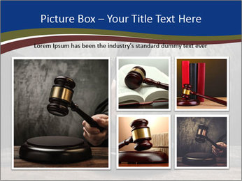 0000077001 PowerPoint Template - Slide 19
