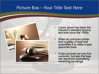 0000077001 PowerPoint Template - Slide 20