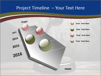 0000077001 PowerPoint Template - Slide 26