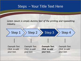 0000077001 PowerPoint Template - Slide 4