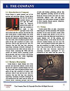 0000077001 Word Template - Page 3